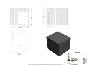 Sauna2000-1.5_Page_3
