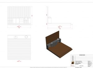 Sauna2000-1.5_Page_5