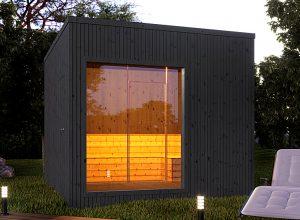 sauna kompleksas 1