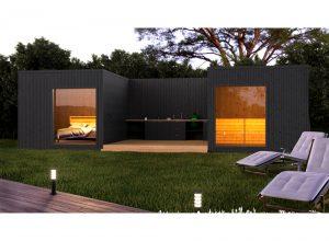 sauna kompleksas 2